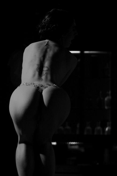 sexy tumblr photos — Sombras