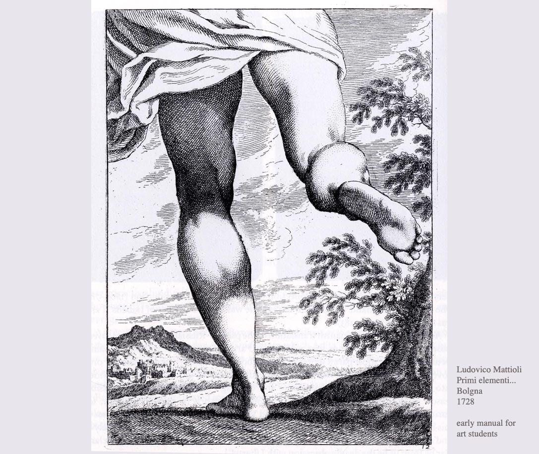 26.jpg (1087×917)