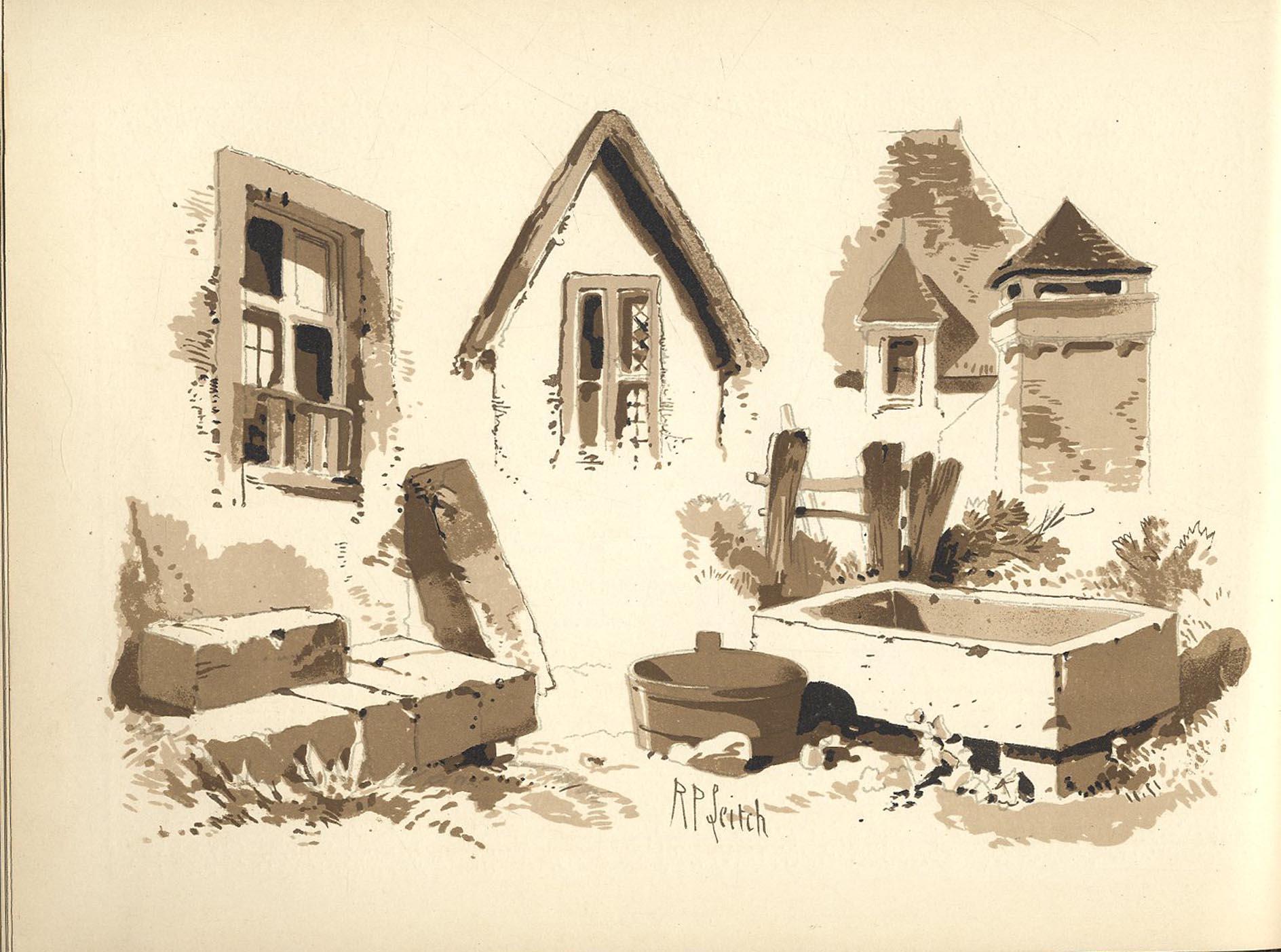 SH578.jpg (1888×1403)