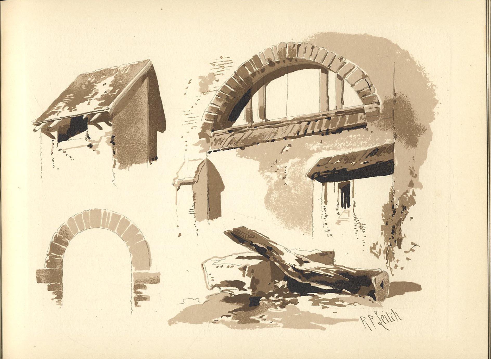 SH580.jpg (1888×1382)