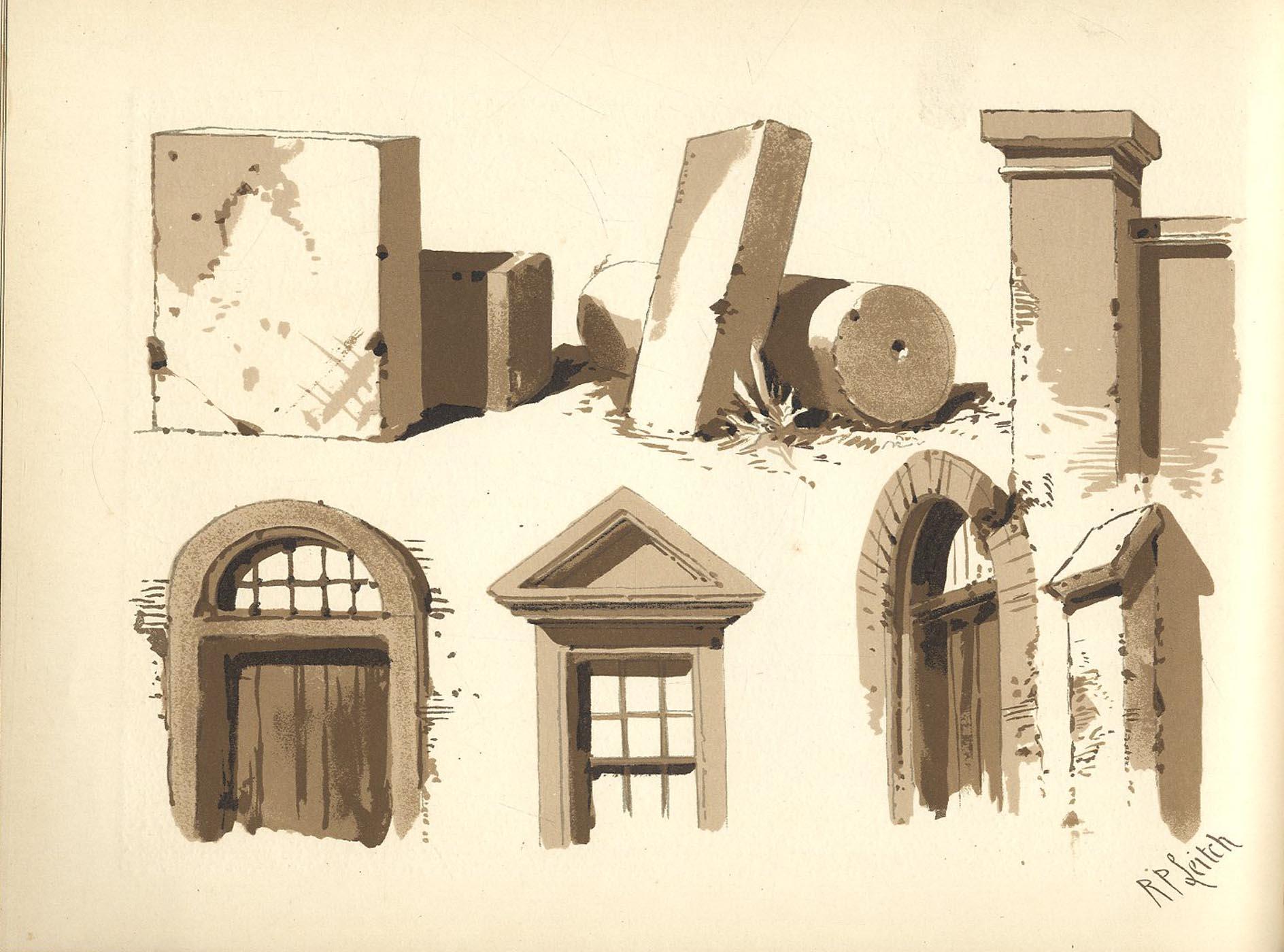 SH583.jpg (1888×1400)