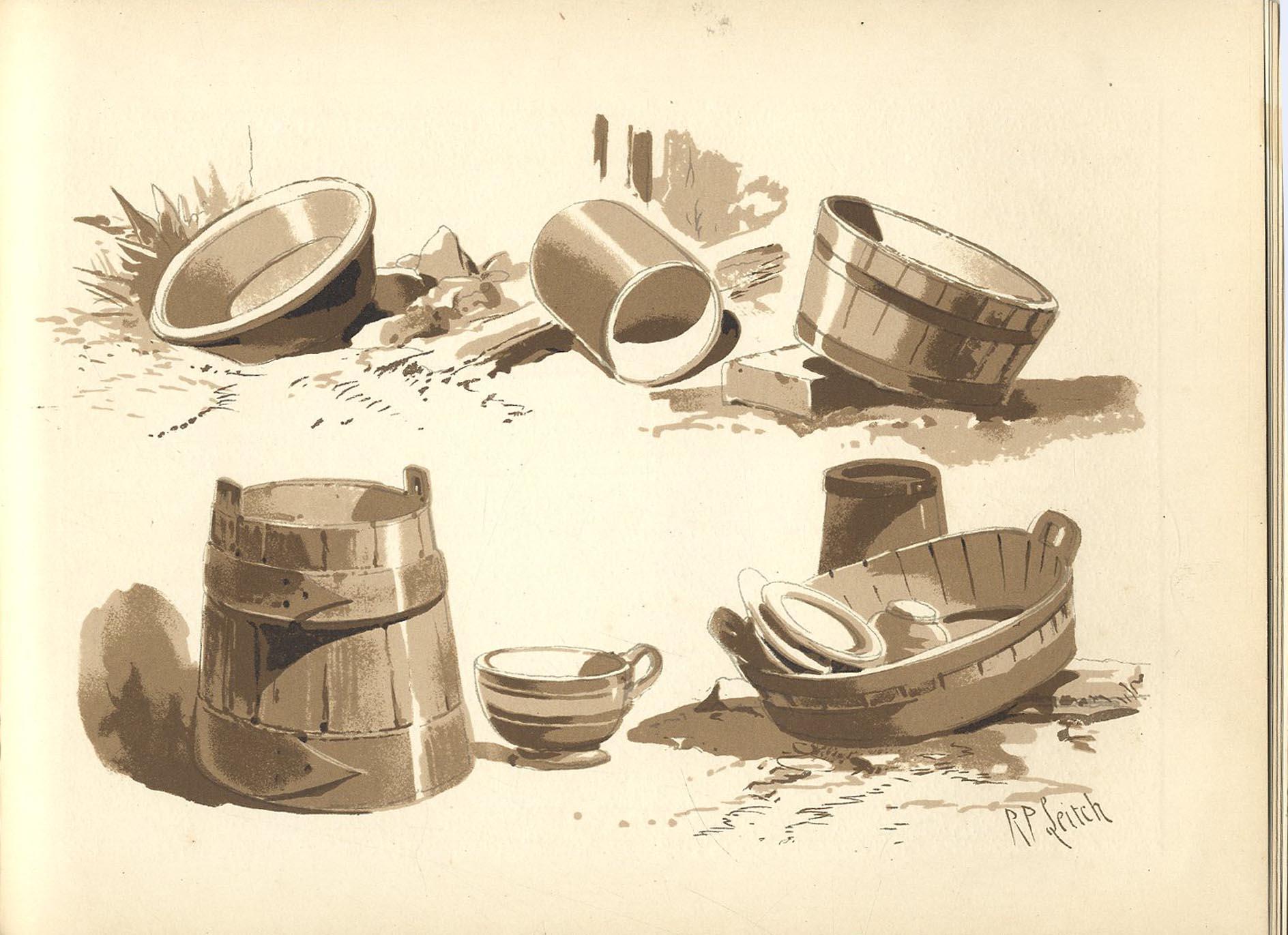 SH588.jpg (1888×1371)