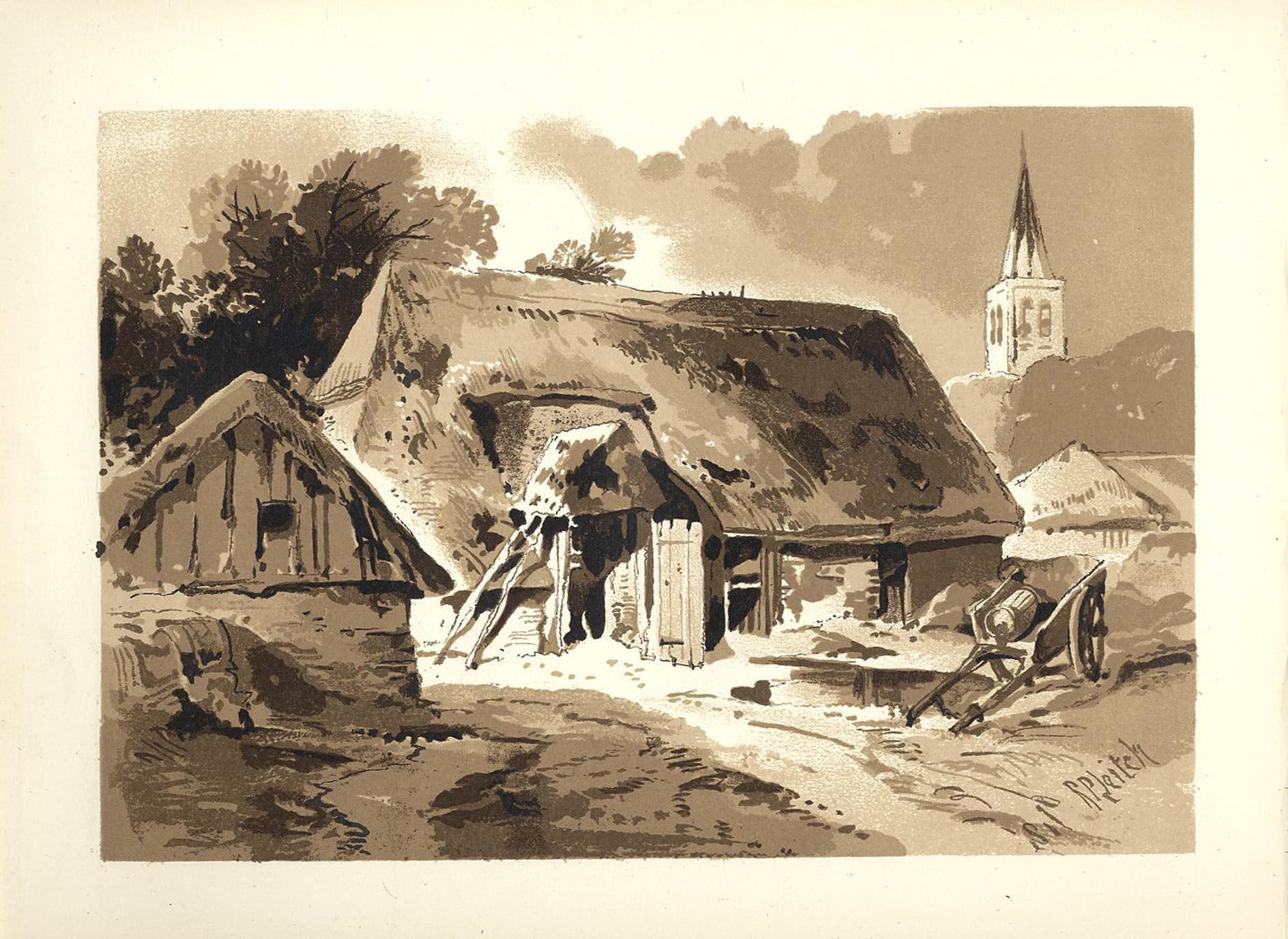 SH602.jpg (1888×1376)