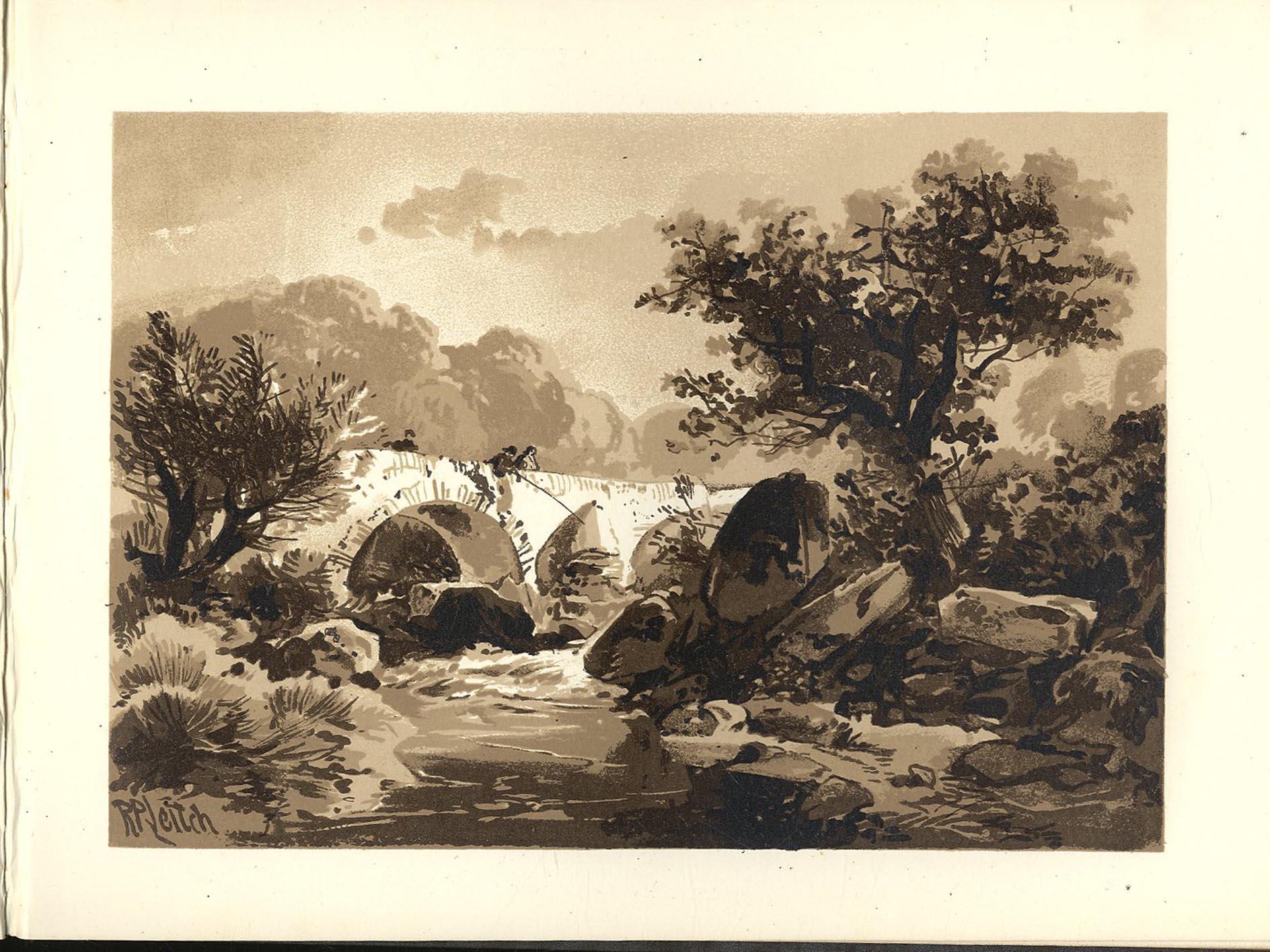 SH604.jpg (1888×1415)