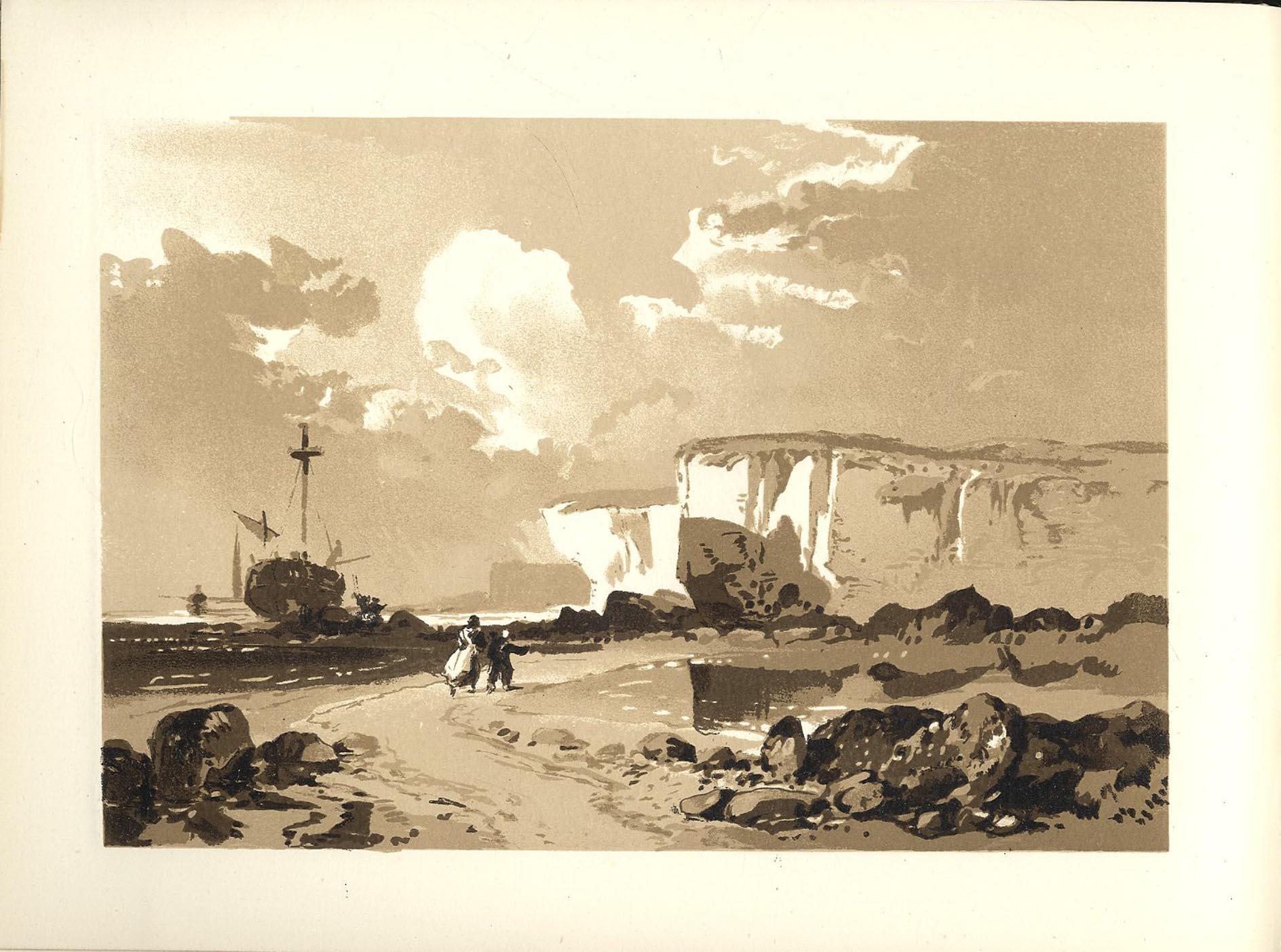 SH607.jpg (1888×1403)