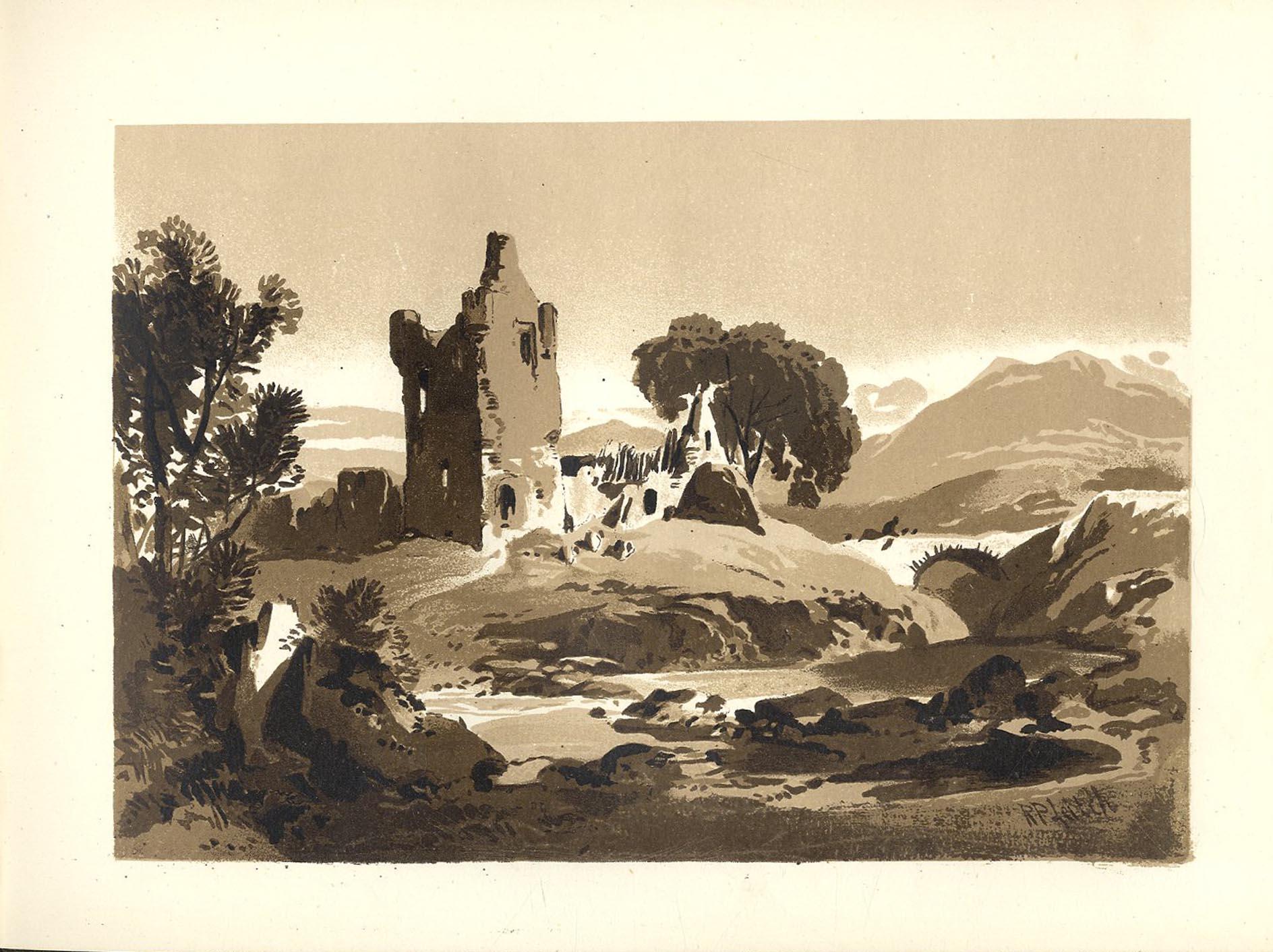 SH608.jpg (1888×1412)