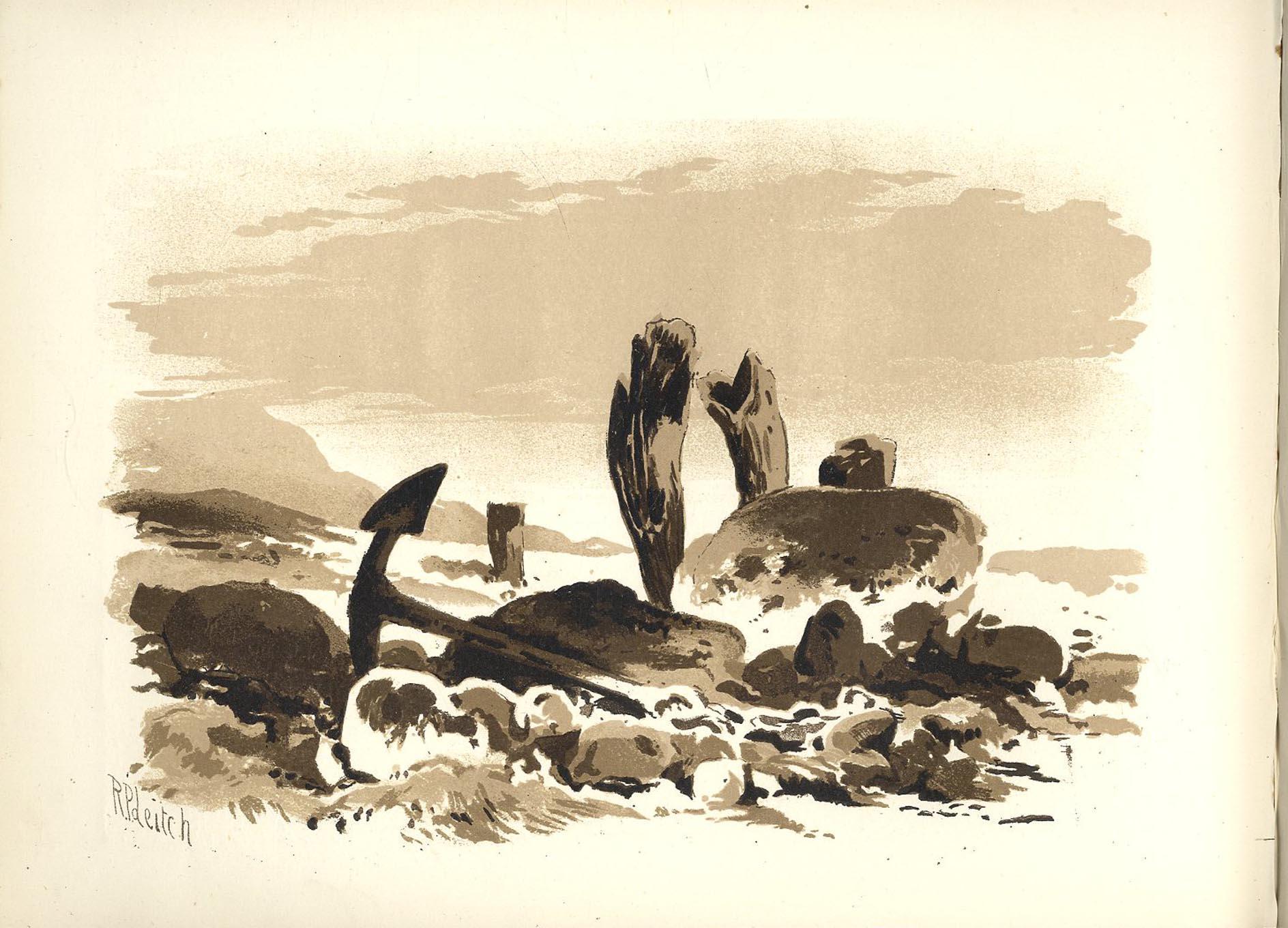 SH611.jpg (1888×1360)