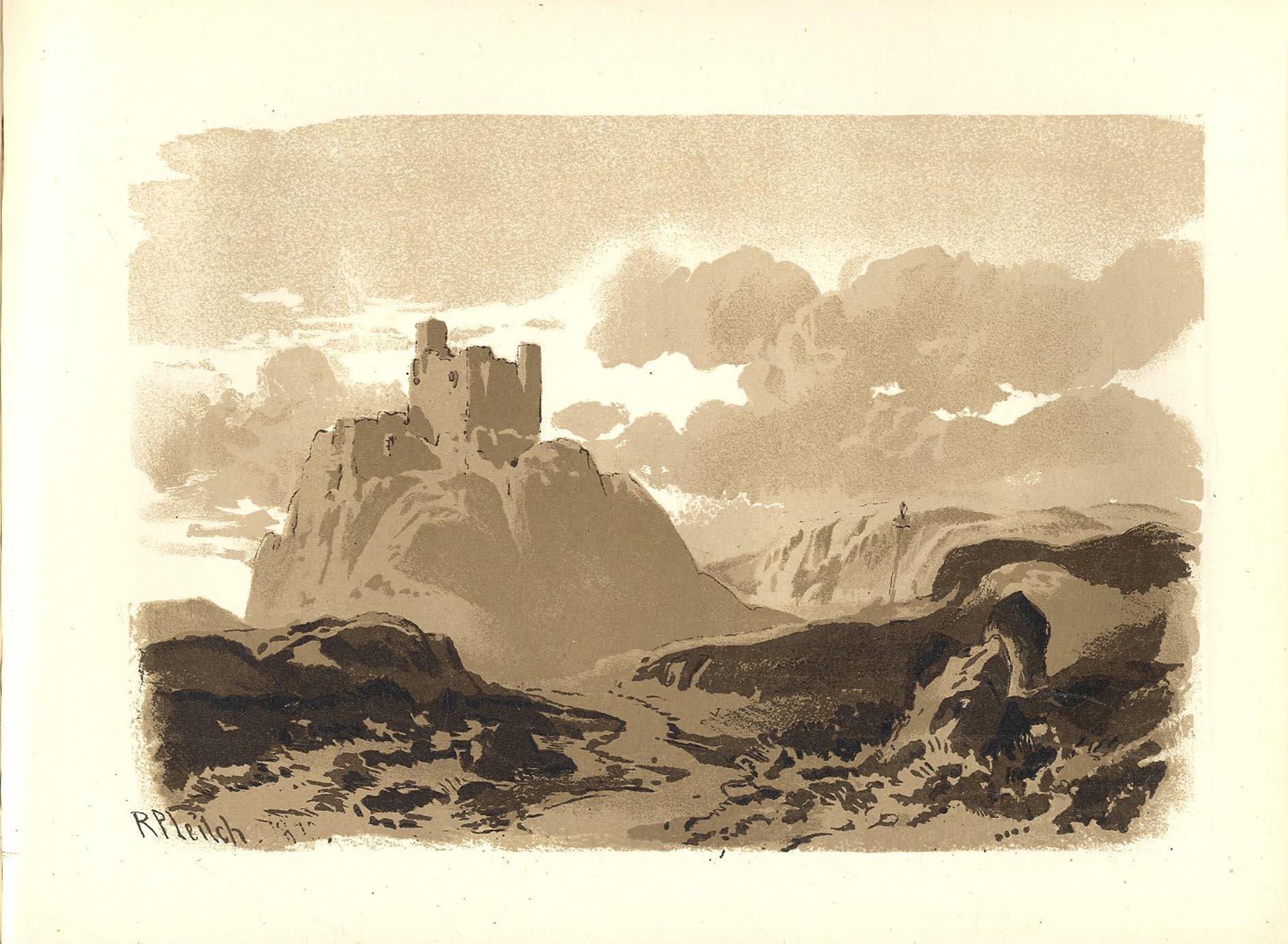 SH616.jpg (1888×1384)