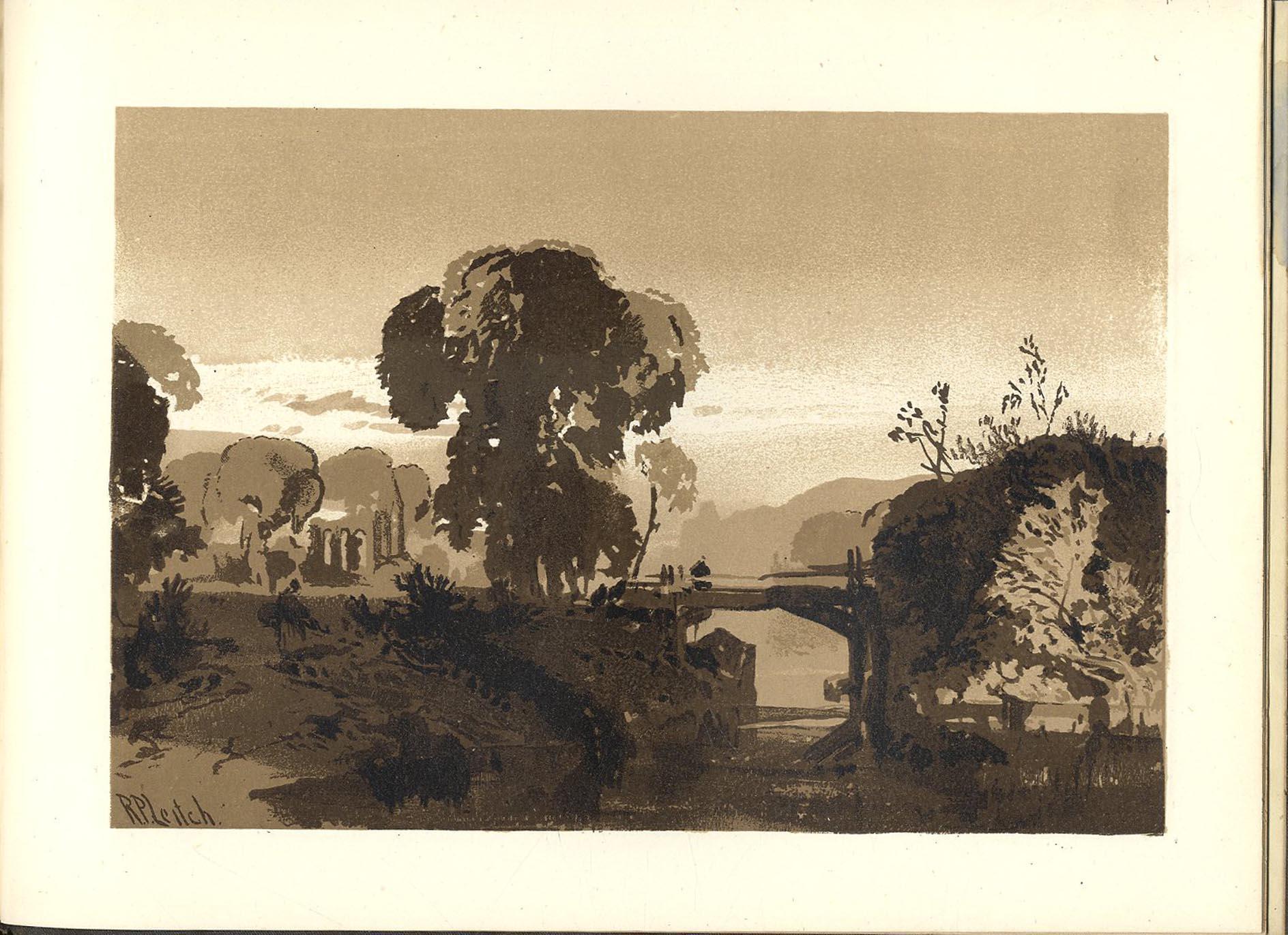 SH622.jpg (1888×1372)