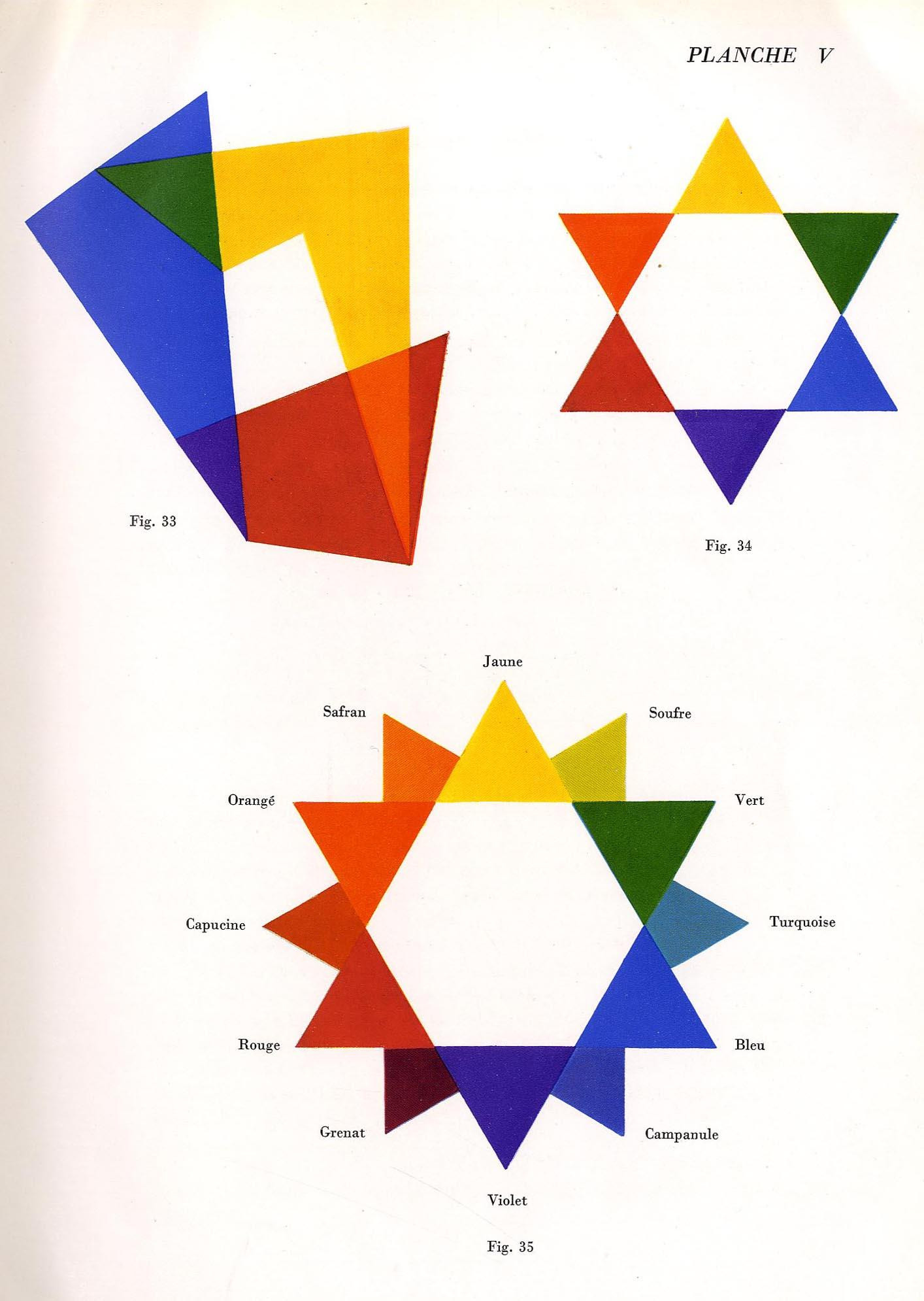 24.jpg (1414×1990)