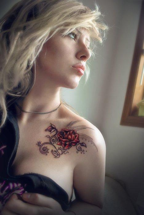 beautiful, blonde, cool, cute, fashion - inspiring picture on Favim.com