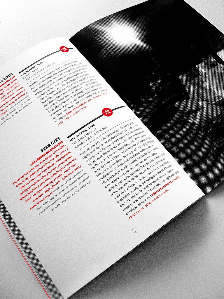 Toutes les tailles | Brochure (inside) | Flickr: partage de photos!