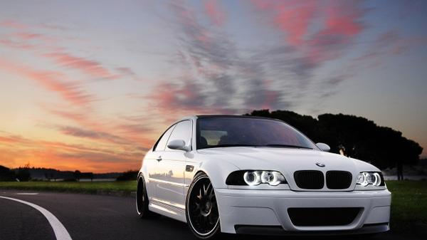cars,BMW bmw cars power 2560x1440 wallpaper – BMW Wallpapers – Free Desktop Wallpapers