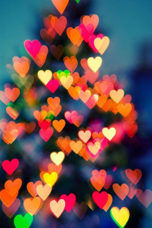 Hearts <3 / lovely