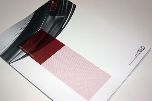Audi-Brochure.jpg (534×356)
