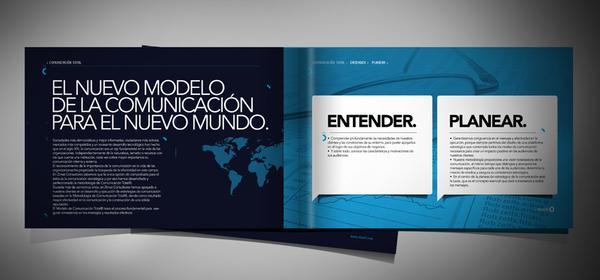 Brochure ZIMAT sur le réseau