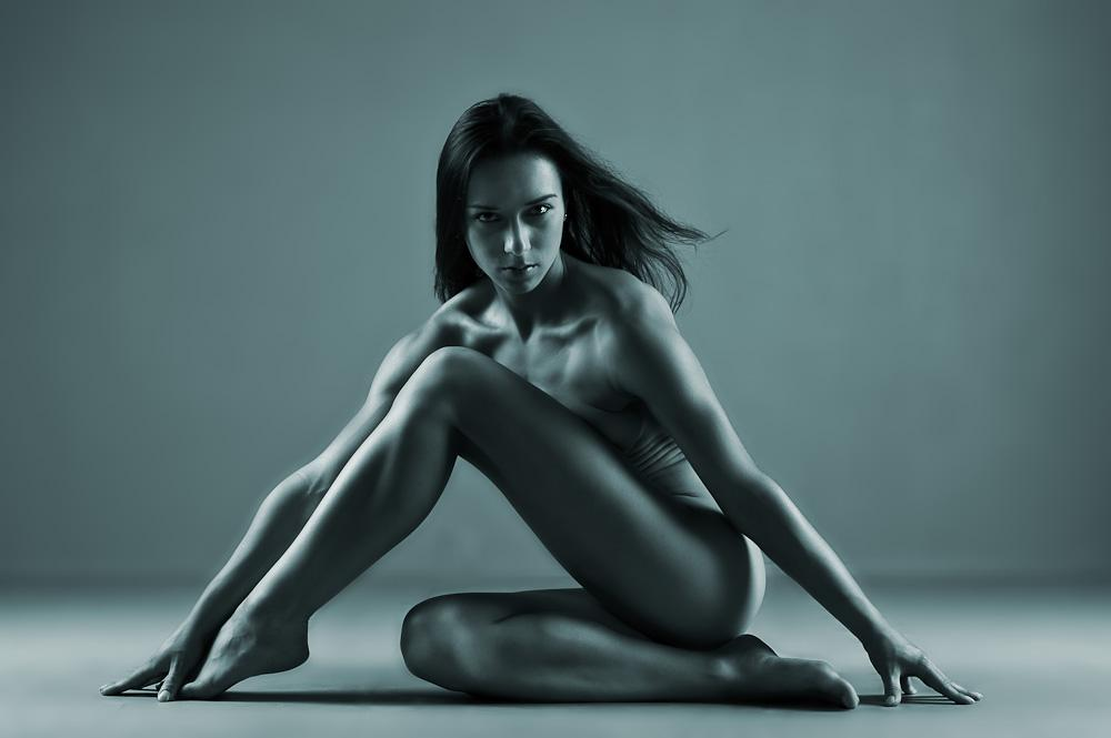 Photo MissJuly_1584 - digital camera Nikon D700 - photos - PhotoForum.ru