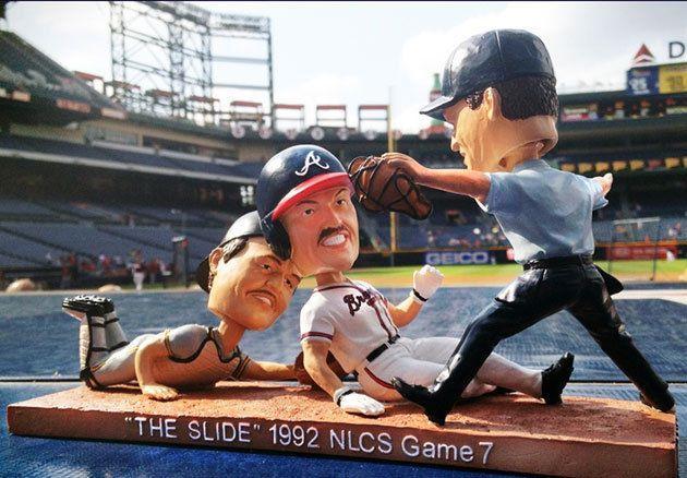 MLB FanCave