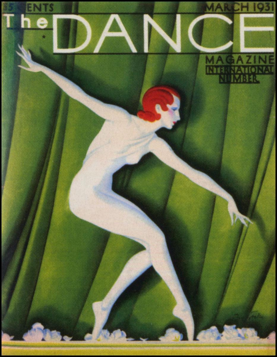 TheDance_March1931_100.jpg (933×1200)