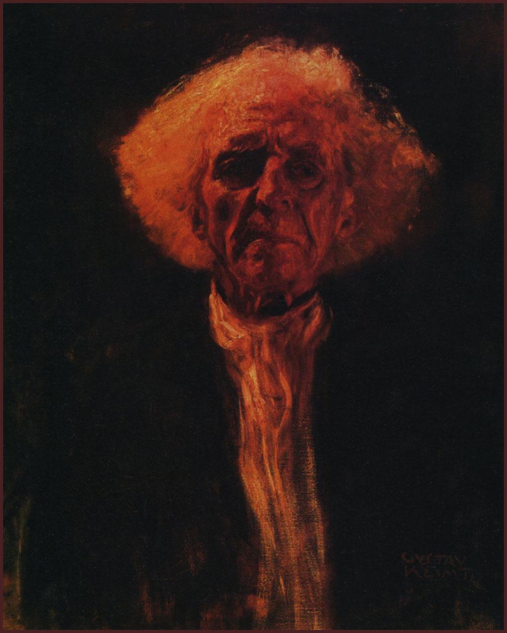 GustavKlimt_StudyOfABlindMan_1896_100.jpg (1001×1250)