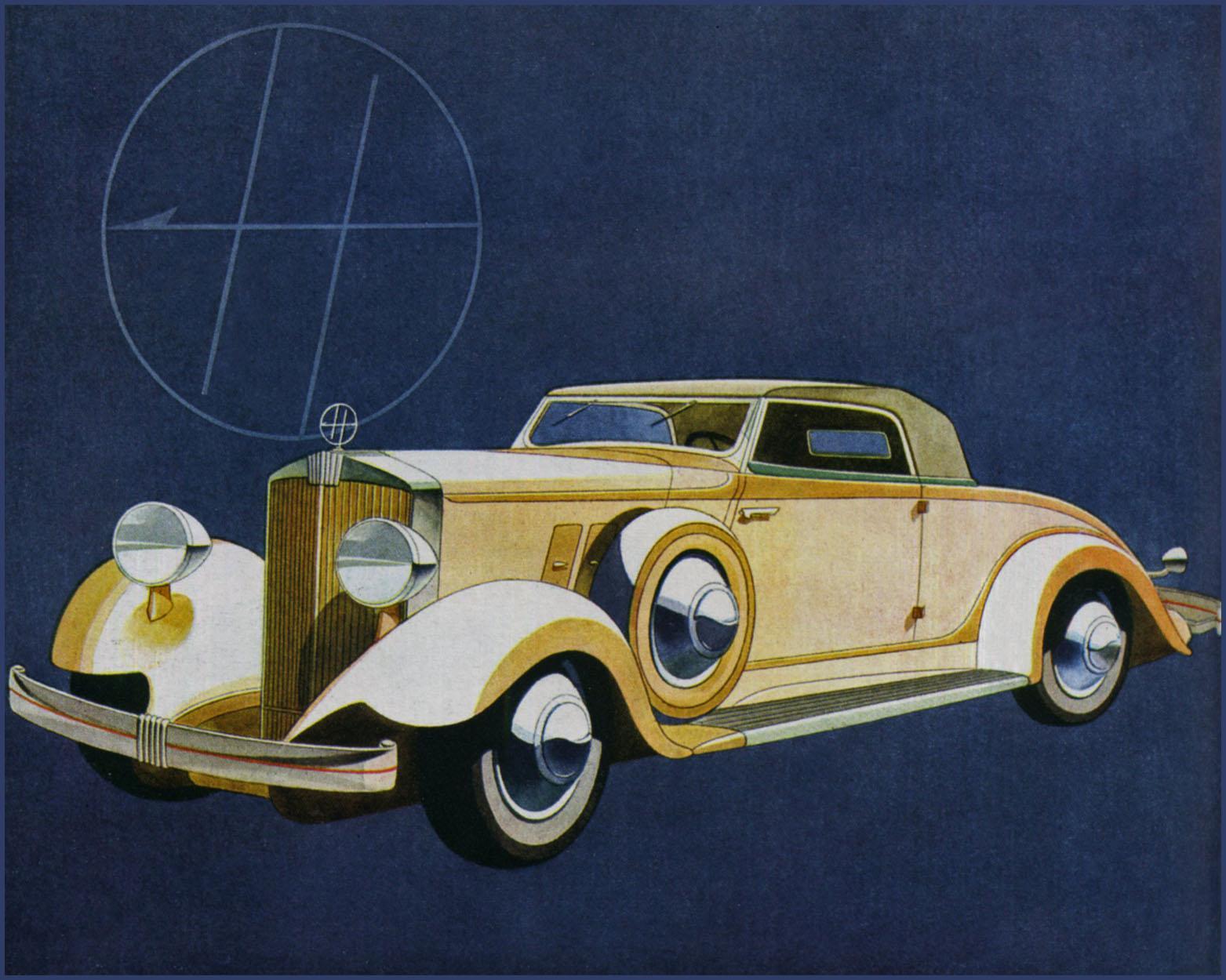 Cabriolet-RoadsterHupmobile_1932_100.jpg (1563×1250)