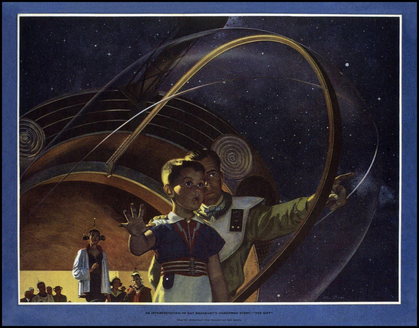 RenWicks_Esquire_Bradbury_Dec1952_100.jpg (1600×1252)