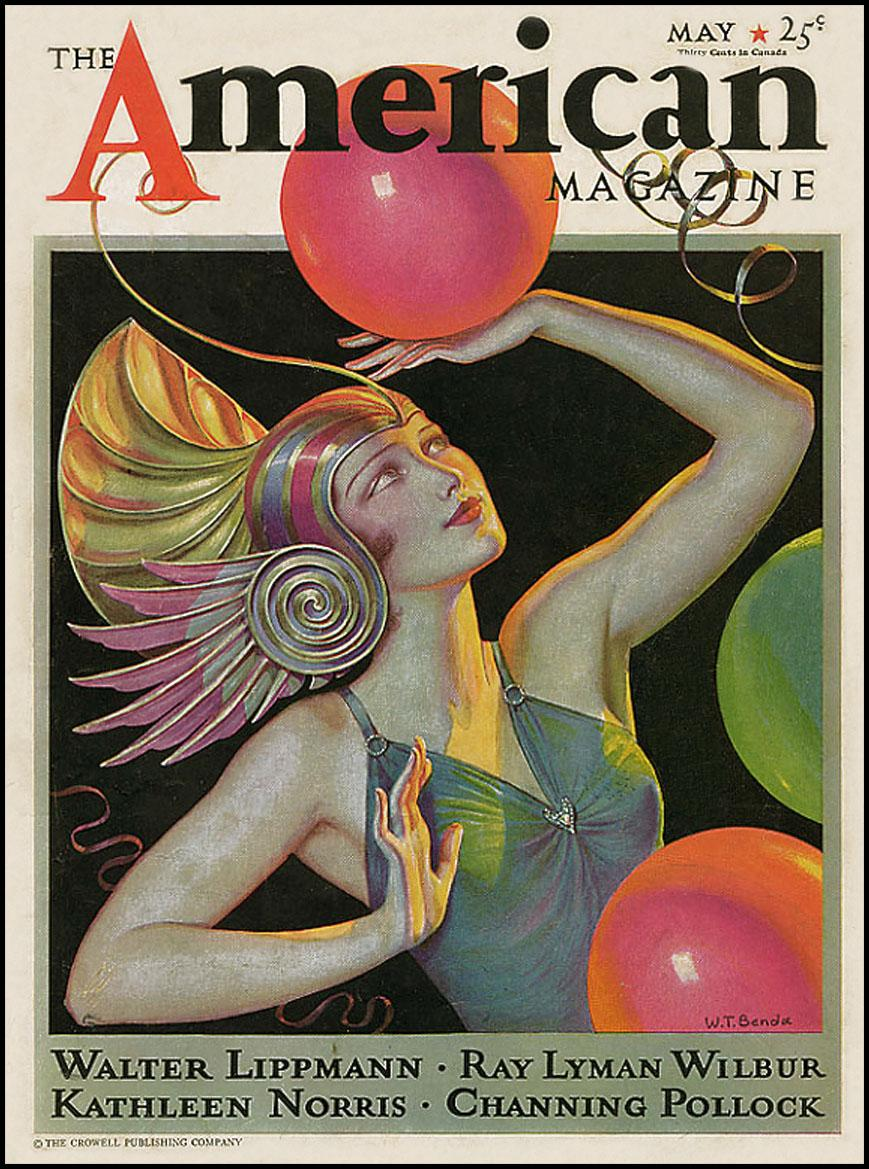 WTBenda_TheAmericanMagazine_May1933_100.jpg (869×1169)