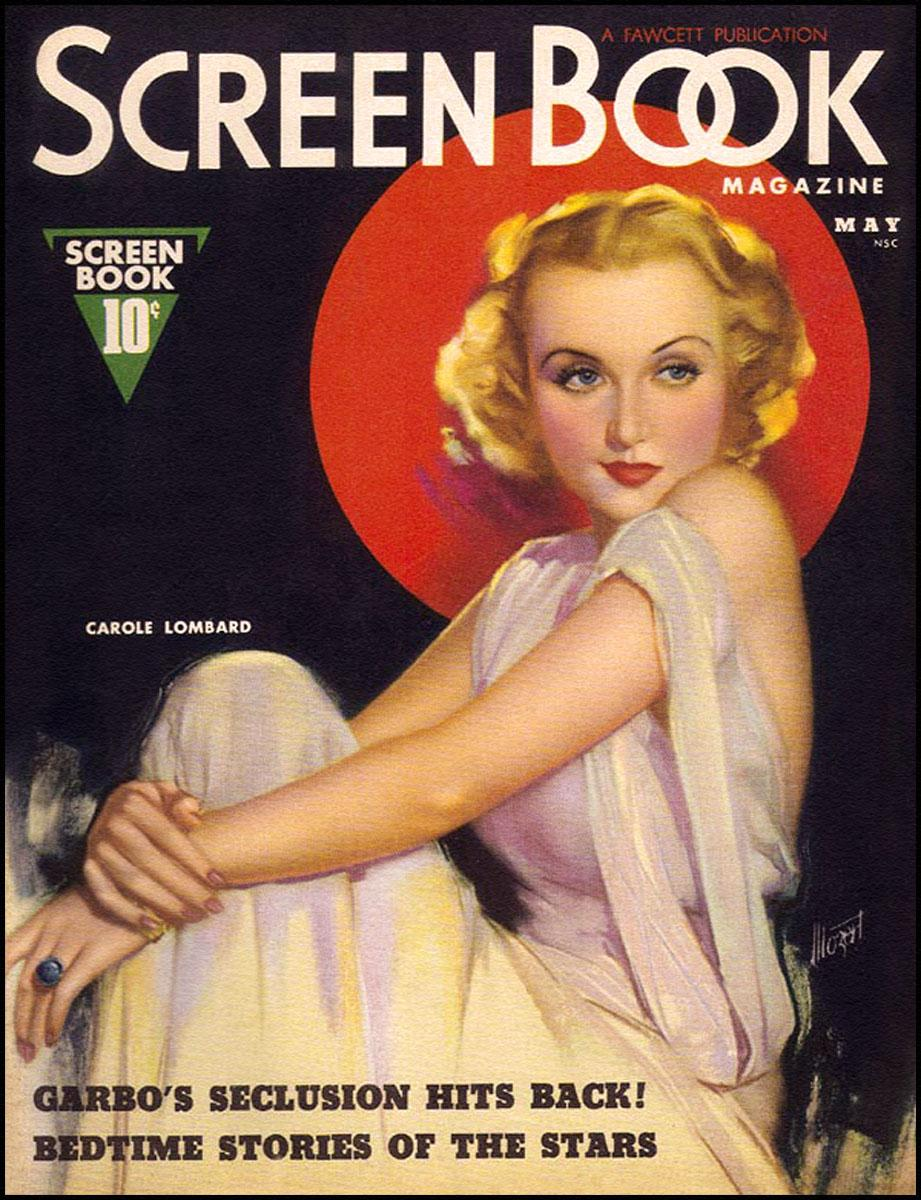 Mozert_ScreenBook_May1937_100.jpg (921×1200)