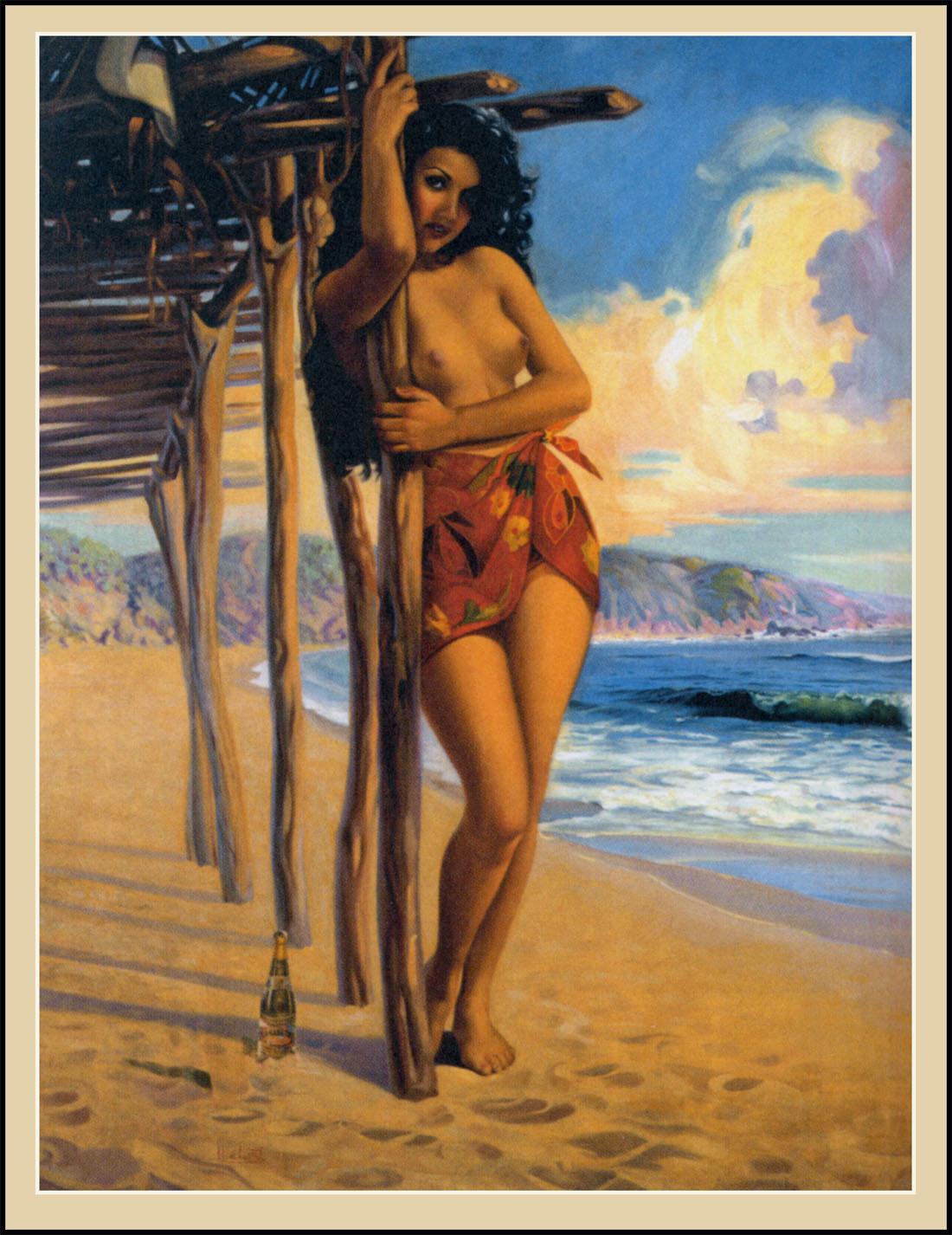 IgnacioMatusF_WomanAtTheBeach_1955_100.jpg (1100×1426)