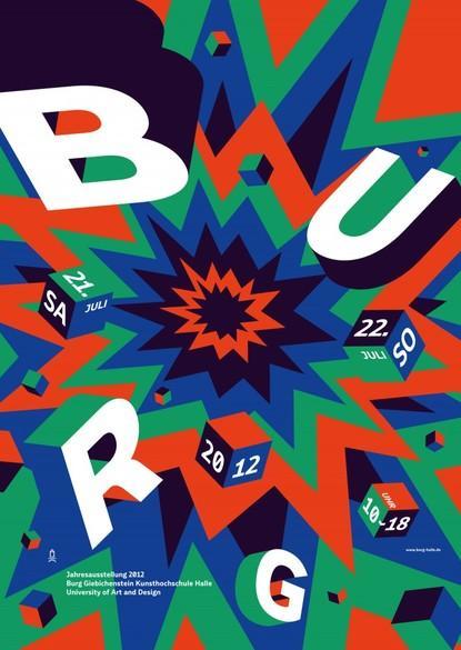 Baubauhaus.