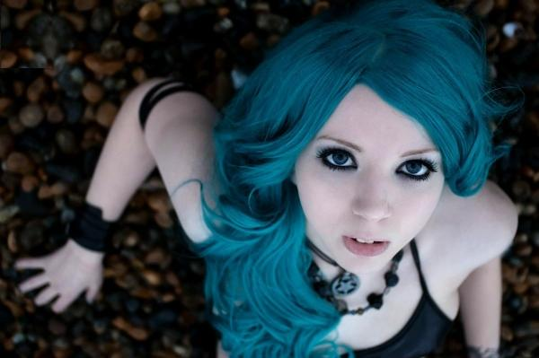 [Bild: 105786_women-blue-hair-1200x798-wallpape...com_12.jpg]
