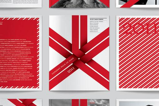 Work Life Design »David Taylor: Canada Walk of Fame