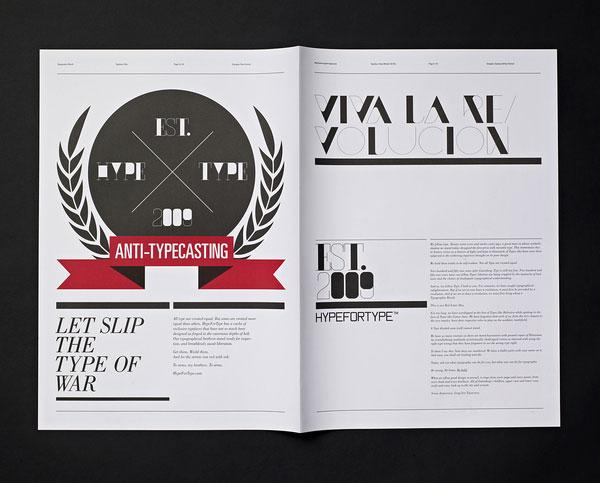 Belle inspiration de New Print Design - 43 exemples