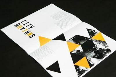 publikacjecyfrowemarcin: marzec 2010