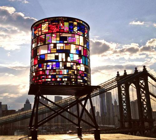 ds_7_1_design_tom-fruin-watertower.jpg (500×448)