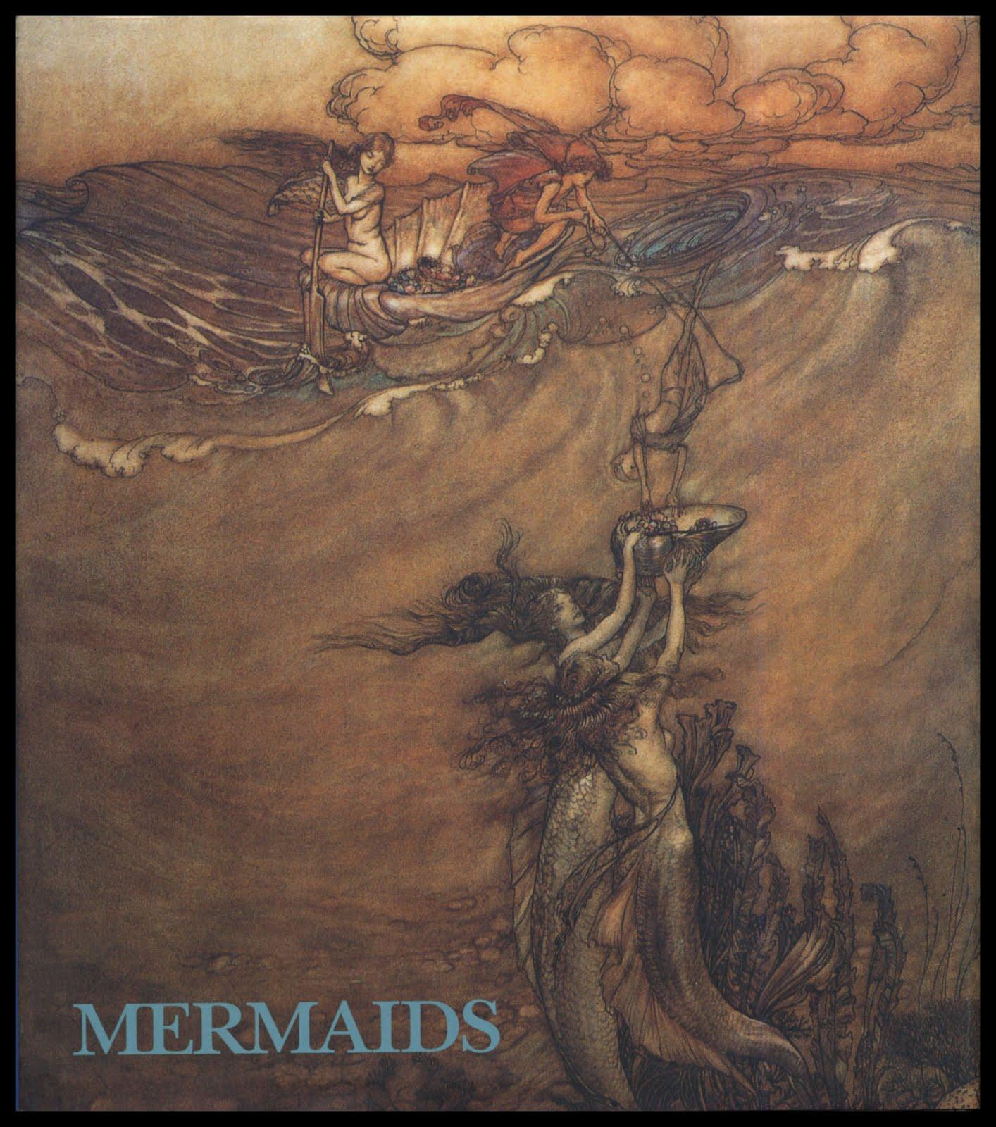 Rackham_Mermaids_BookCover_100.jpg (1414×1600)
