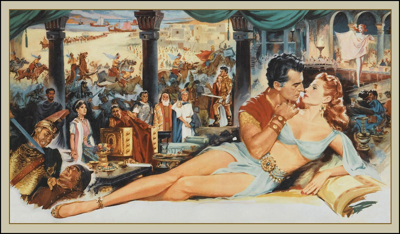 Salome_ColumbiaPictures_1953_100.jpg (1600×937)