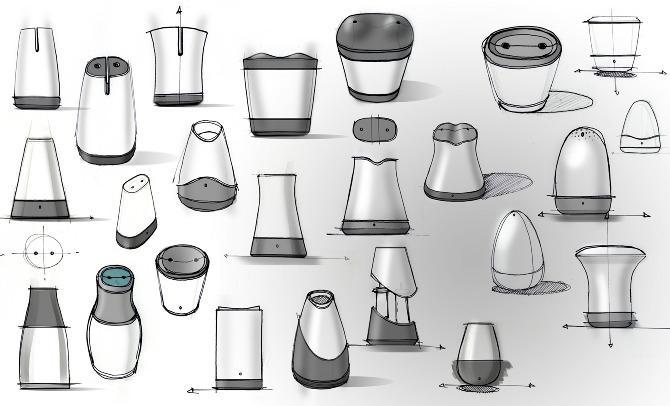 Air Freshener - Dennisur Design