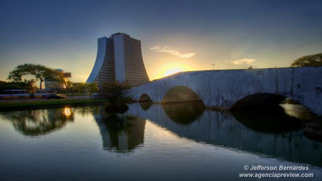 Ponte de Pedra « .: Blog da Preview – Banco de Imagens :.