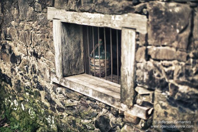 Caminhos de Pedra « .: Blog da Preview – Banco de Imagens :.
