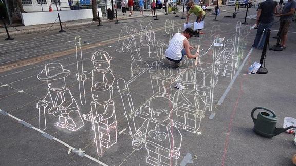 Subba Art: 3D - Subba