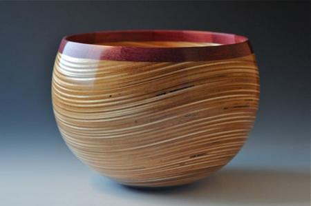 Woodturning Projects | John Beaver