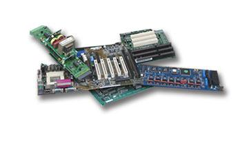 Google Image Result for http://www.rawmaterials.com/media/marketing/brocherele/circuitboard.jpg