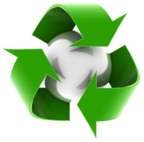 Google Image Result for http://www.suburbanscrapmetal.com/images/recycleScrapMetal.jpg