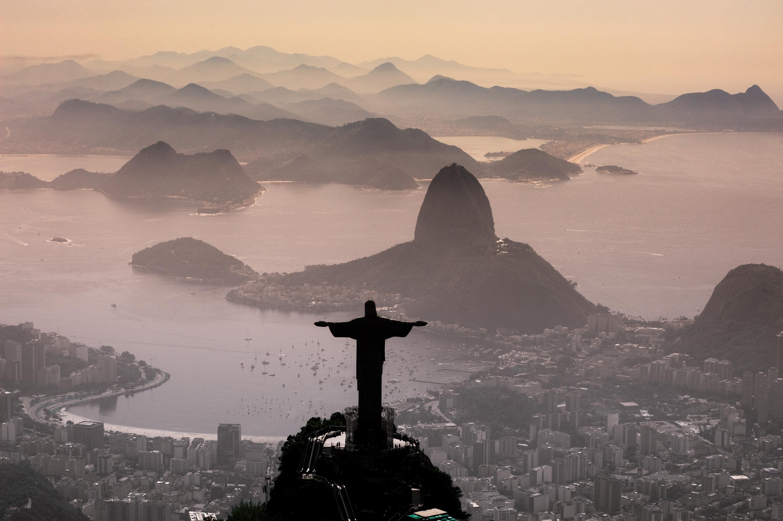 Rio-de-Janeiro-3.jpg (2837×1888)