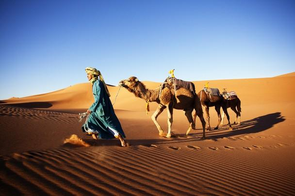 Travel Portraits - Week 11 Gallery - Traveler Photo Contest 2012 - National Geographic
