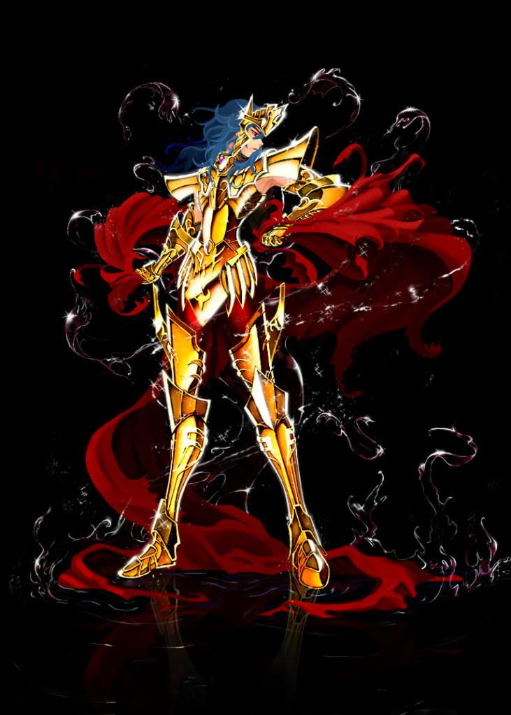 nguyenvl08-collection-saint-seiya-knights-of-the-zodiac-27321465-731-1023.jpg (731×1023)