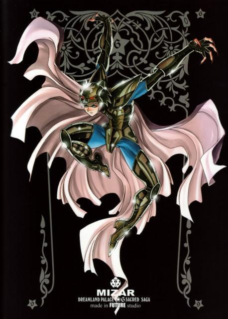 Saint.Seiya.291978.jpg (458×640)