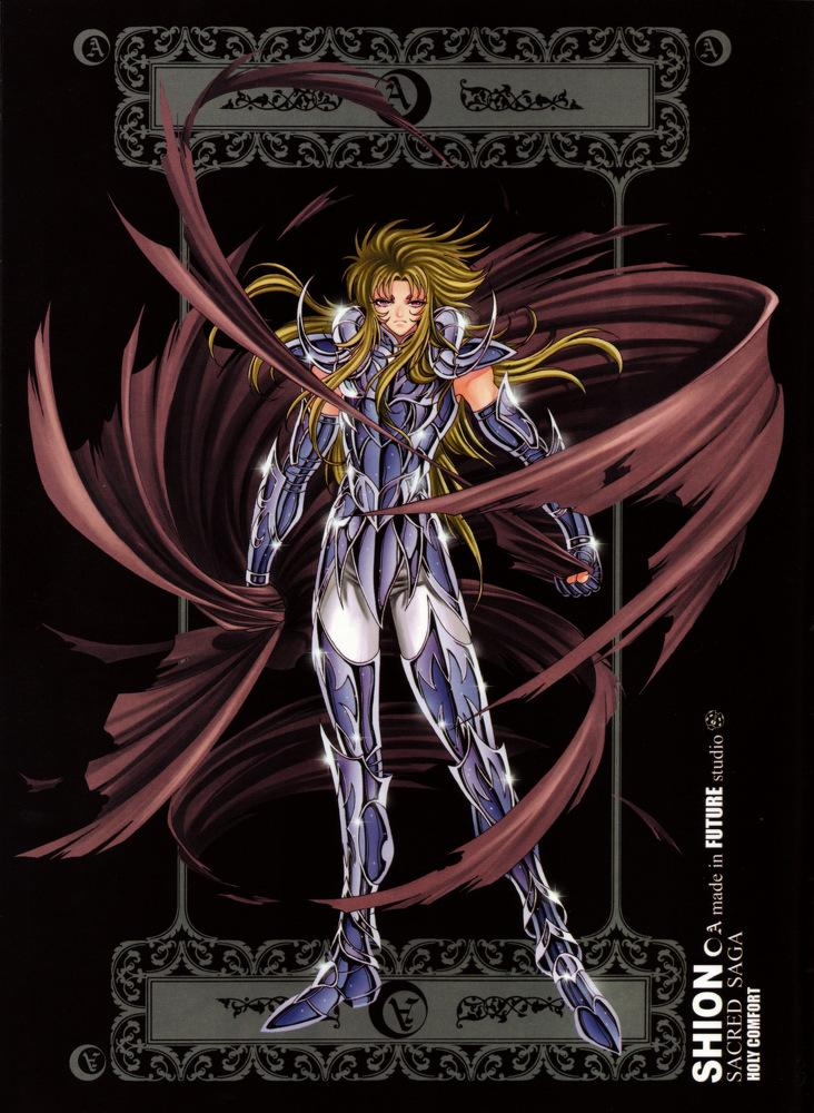 [animepaper.net]picture-standard-anime-future-studio-surplice-aries-shion-61203-saikusa-preview-245374f6.jpg (732×1000)