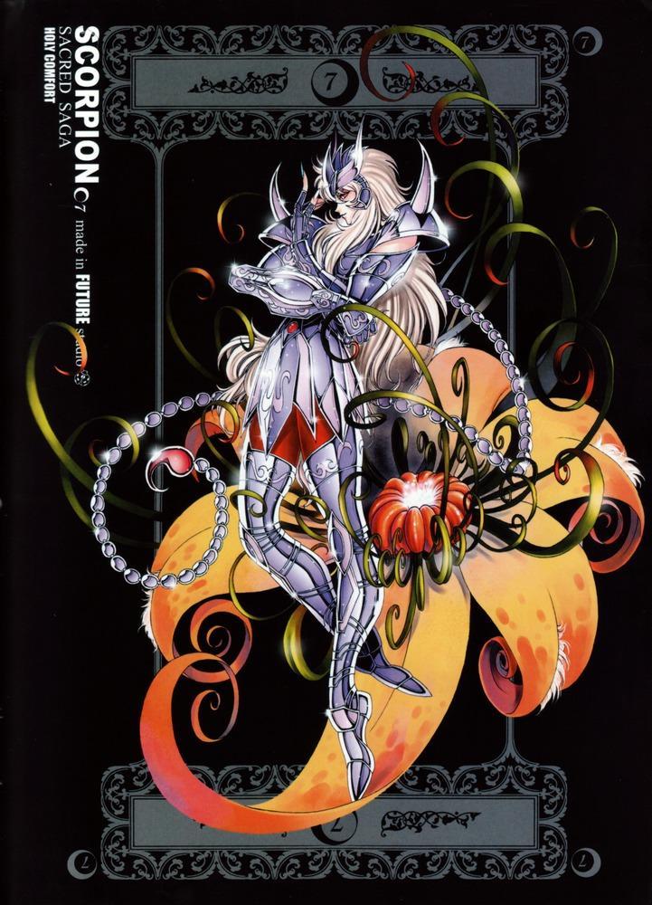 [animepaper.net]picture-standard-anime-future-studio-surplice-scorpio-milo-59517-saikusa-preview-ec88b006.jpg (721×1000)